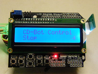Hacker instanet net • View topic - Arduino Remote Control